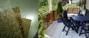 kunststoffprofile balkon balkon und fassade leeuw kunststoffe handels gmbh