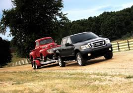 ford f150 best year 2008 ford f 150 conceptcarz com