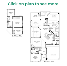 chesmar homes floor plans dawson plan chesmar homes houston