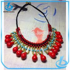 bead necklace style images Fashion good types coral beads necklace buy coral beads necklace jpg