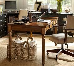 Ava Desk Pottery Barn Pottery Barn Home Office Sale Save 20 On Desks Chairs Lighting