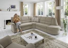 Esszimmer Sofa Easyplan E Polstergarnitur Polstermöbel U0026 Sofas Wohn U0026 Esszimmer
