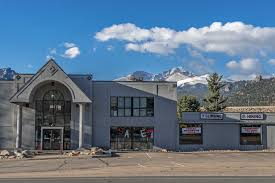 outdoor gear and apparel estes park estes park mountain shop