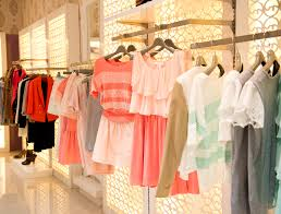 boutique clothing 25 best and clever clothing boutique names biz