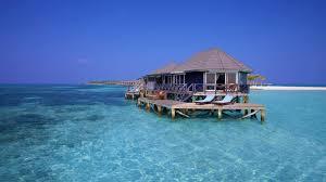kuredu island resort hotel maldives maldives book kuredu island