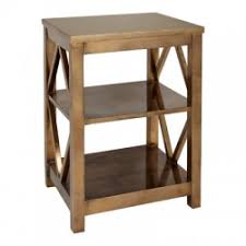 Gold Bedside Table Beautiful Bedside Tables Style Quality And Value Crumple And