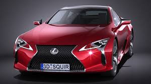 lexus lf lc release 2017 lexus lf lc release date and concept 2017 cars review gallery
