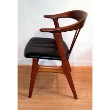 chaise de bureau design chaise de bureau scandinave previous fauteuil bureau design