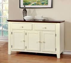 Servers Buffets Sideboards Cottage Style Buffet Furniture Server America Pauline Cottage