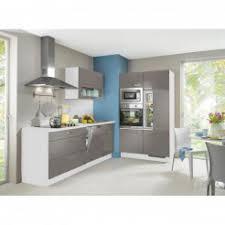 poco küche angebot doppelblock küche poco einrichtungsmarkt ansehen