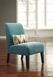 buy annora accent chair by signature design from www