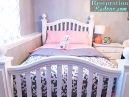 teenage bedroom makeover teenage bedroom makeover blue