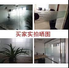 soundproof glass sliding doors soundproofing sliding glass doors promotion shop for promotional