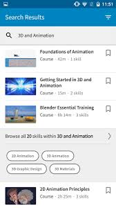 linkedin learning apk for android u2013 mod apk free download for