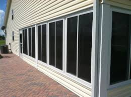 patio window doors galleries patio windows with screens patio