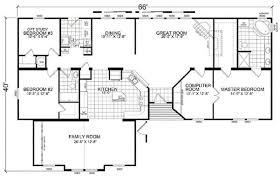 home floor plans with basement pole barn home floor plans with basement archives new home plans