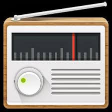 android fm radio motorola fm radio v01 01 0014 apk android apps file links