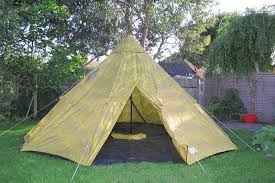 tents for teepee tents for cing how to find the best one