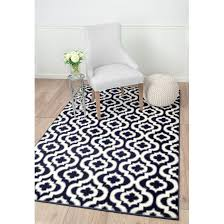 Navy Blue Area Rug 8x10 Navy Blue Area Rug 8x10 Rug Designs