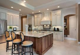 interior model homes 30 awesome pictures home decorating interior model kitchen home