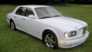 bentley arnage red label 2001 bentley arnage information and photos zombiedrive