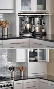 kitchen appliance store recycle bifold doors doors appliance lift double wide tambour