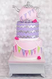 249 best images about tutu tiara tea party savvy s 1st 244 best tutu tiara tea party savvy s 1st birthday images on