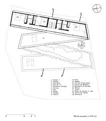 contemporary floor plans house imanada plan ranch design best