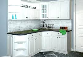 thermofoil cabinet doors repair thermofoil cabinet repair kitchen cabinets s repair kitchen cabinet