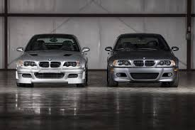 bmw m3 2002 bmw m3 gtr straßenversion bmw supercars net