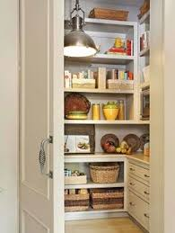 Kitchen Pantry Designs by Kitchen Pantry Design Ideas Pantry Cold Food And Kitchen Pantries