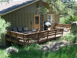 Judith Mountain Cabin by Five Star Home With Tub At The Base Of Vrbo