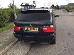 Bmw X5 6 Speed Manual - 06 bmw x5 3 0 d manual 6 speed in kemnay aberdeenshire gumtree
