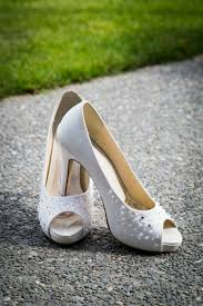 wedding shoes christchurch i wed u a marriage celebrant who understands your of the