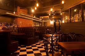 Top Bars In Quezon City If You U0027re A Loner Don U0027t Worry Drink Here By Yourself