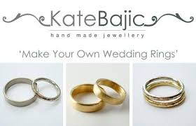 make your own engagement ring create your own wedding ring design your own wedding ring