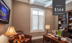 plantation shutters indianapolis shutter blinds indiana