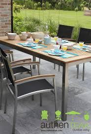 Steel Patio Furniture Sets by Die Besten 25 Industrial Outdoor Lounge Sets Ideen Auf Pinterest