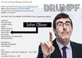 John Oliver Memes - 26 funny john oliver meme graphics pictures wishmeme