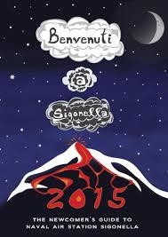 Sigonella Italy Map by Benvenuti 2015 Welcome To Sigonella By Nas Sigonella Signature