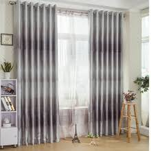 Grey And Purple Curtains Purple And Grey Curtains