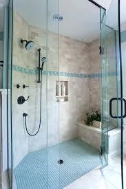 beach themed bathroom decor ebay coastal casual style u2013 buildmuscle