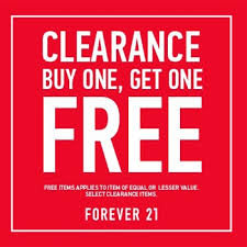 forever 21 the mall at partridge creek