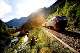 norway contact us fjord tours