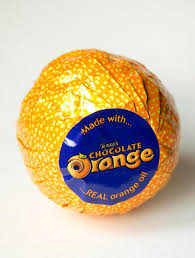 terry s chocolate oranges cost as much as they did last year