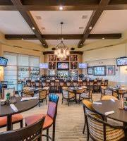 mustang restaurants the 10 best restaurants near mustang course lely resort