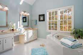 Bhr Home Remodeling Interior Design Nugreen Blog Nugreen Contracting