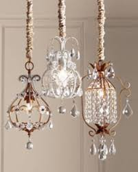 Horchow Chandeliers Mini Chandelier Lighting Foter