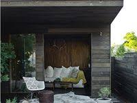 113 best cabin general form and style images on pinterest