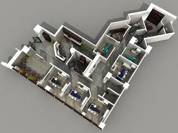 3d floor plan services 3d floor plan drawings drafting services house office floor plan